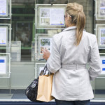 Estate agents: How to attract more landlords