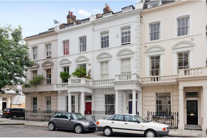 property-for-sale-cambridge-street-london-sw1v-700x469-1403623481-PIM140040_03