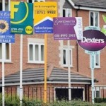 Market an Estate Agents The Right Way