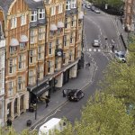 Top 10 safest places to live in London
