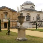 Top 10 most desirable places to live in London