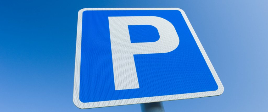 leaflet distribution parking company case study